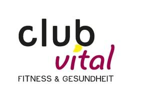 Fitness Club Vital