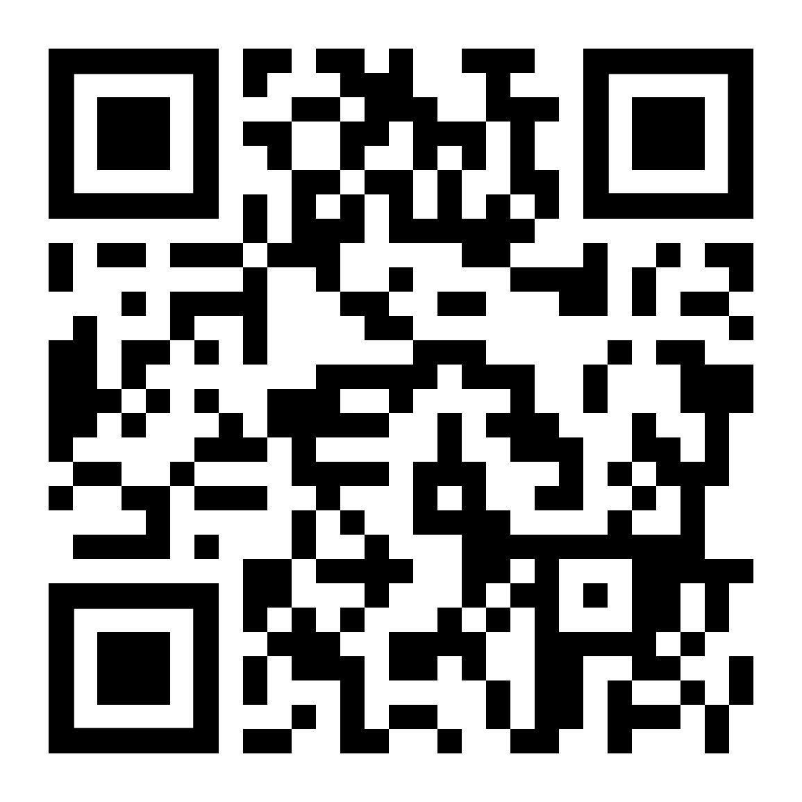 Mitglieder-News | Narrenzunft Bürgermoos