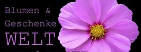 Blumen & Geschenkewelt Meißgeier