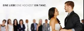 Tanzschule Wendt Hamburg