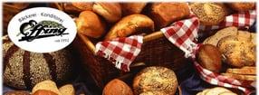 Aktuell | Bäckerei • Konditorei Effing