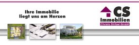 CS Immobilien Christa Stritzel GmbH