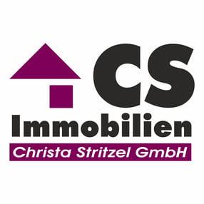 Haus-Miete | CS Immobilien Christa Stritzel GmbH