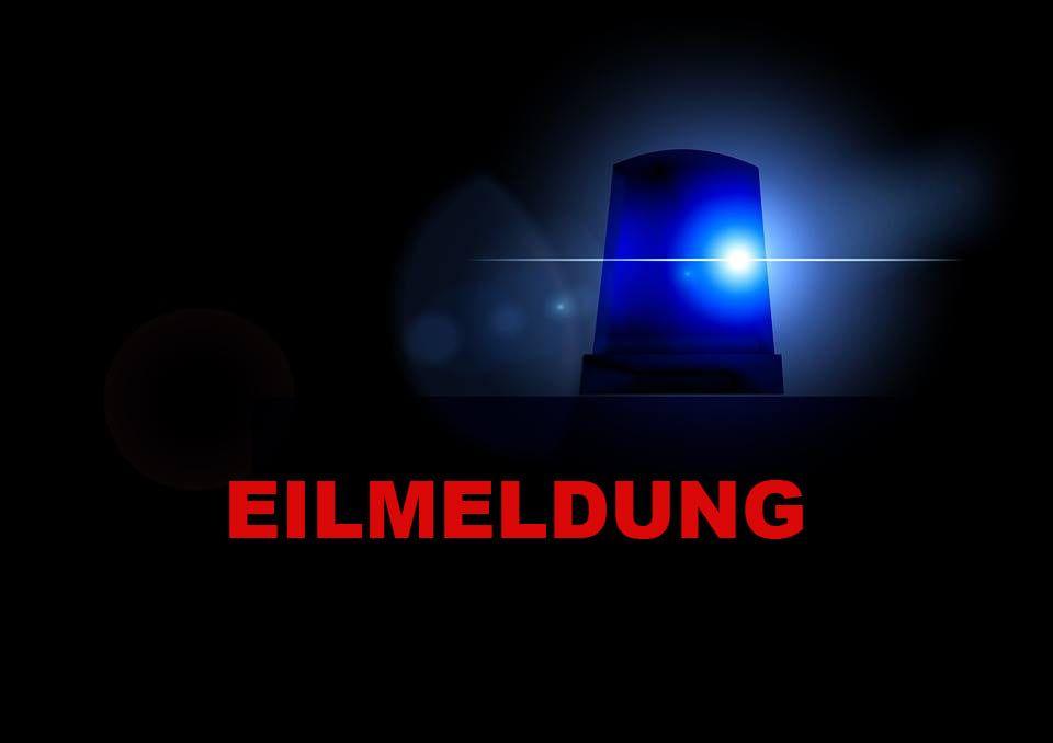 Süd Ems Media