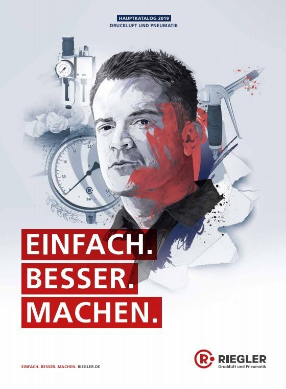 AKTUELLE AKTIONEN | Fa. Werner Biemer