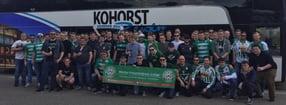Spielplan | Werder-Freundeskreis-Lohne