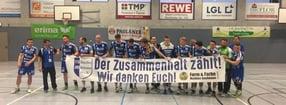VfB TM Mühlhausen 09