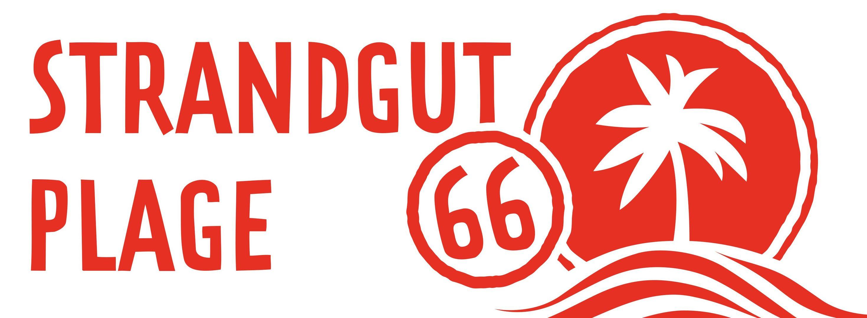 StrandGut66 Speisen - Speisekarte | Essgut Gifiz