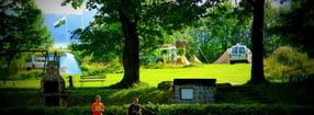 Volksbadcamp