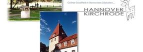 Willkommen! | Hannover-Kirchrode