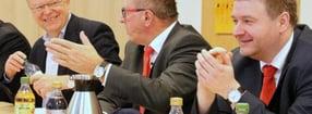 Ratsmitglieder | SPD Lohne (Oldb.)