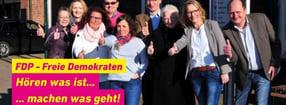 Impressum | FDP Bezirksverband Burg/St. Michaelisdonn