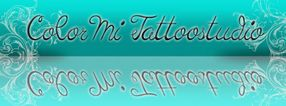 Impressum | Color Mi Tattoostudio