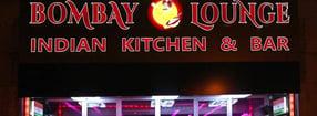 Reservierungen | Bombay Lounge
