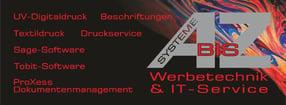 Anmelden | AbisZ Systeme GmbH