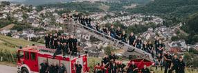 Willkommen! | Feuerwehr Waldrach