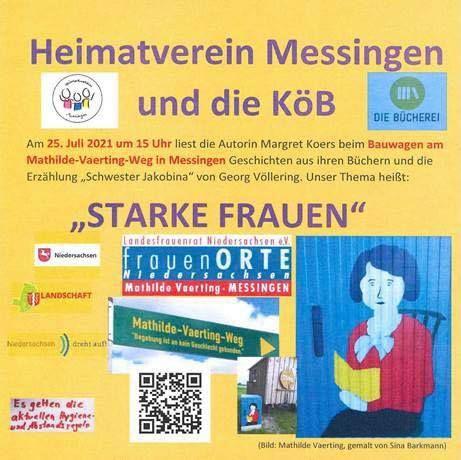 Aktuelle Neuigkeiten   Samtgemeinde Freren