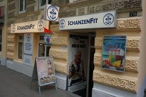 Schanzen Fit Hamburg
