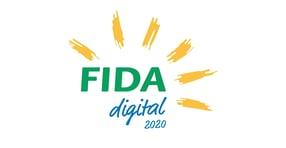 FIDA - Finde deine Ausbildung!