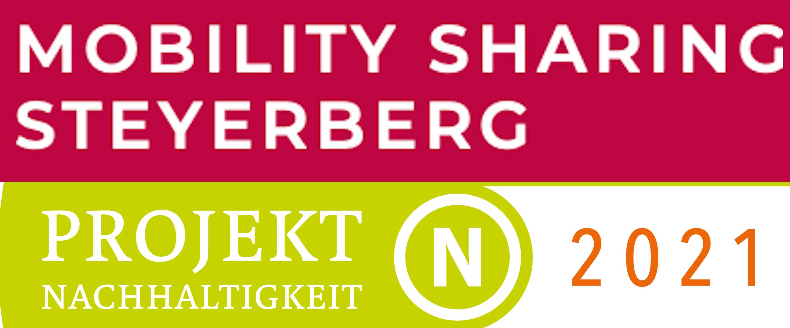 Termine | MobilitySharing Steyerberg