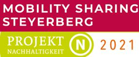 Bilder | 1. Solartankstelle Niedersachsens seit 1991 im Lebensgarten Steyerberg