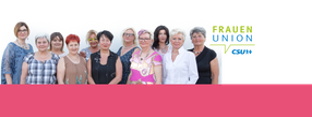 "Termine | Frauen-Union ""Unteres Pegnitztal"""