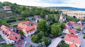Jung im Bistum Magdeburg