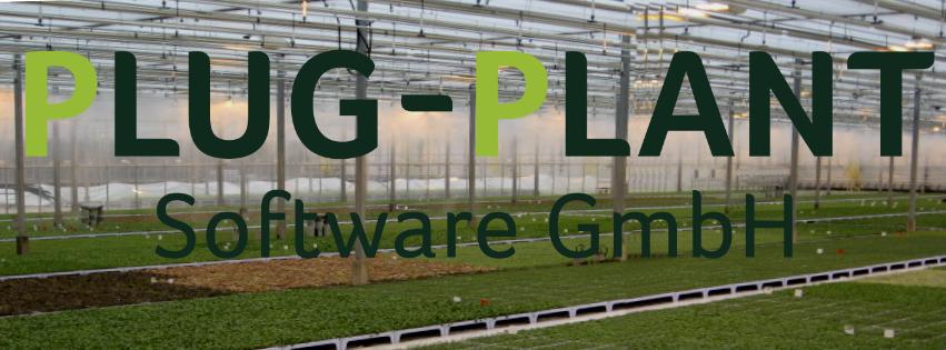 PP-Teilauftrag | Plug-Plant Software GmbH