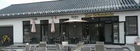Bilder | Café Bistro Zur Schmiede