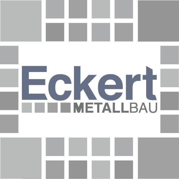 Sonderanfertigungen | Metallbau Eckert GmbH
