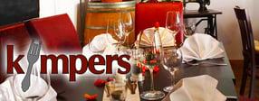 Kümper's Bar / Restaurant