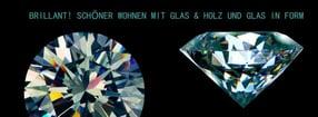 Bilder | Glas Fischer Minden