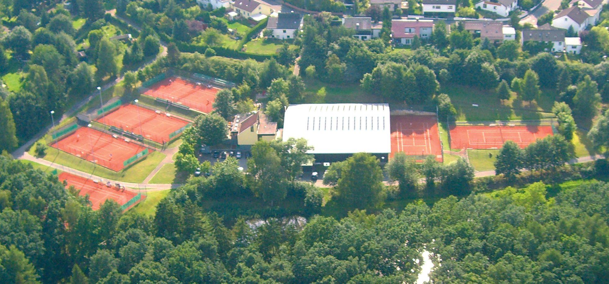 Trainingsangebote bei der TGN | TG Neunkirchen