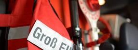 Kontakt | Freiwillige Feuerwehr Groß Ellershausen