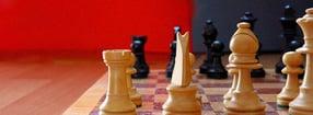 Anmeldung beim BSV | Schachclub Neumühl
