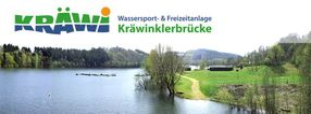Kanuwandern | Freizeitpark Kräwinklerbrücke