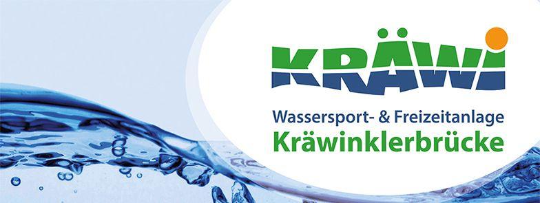 Freizeit und Wassersport für Alle - Willkommen!