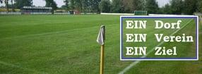2. Herrenmannschaft | FC Westfalia Bilk