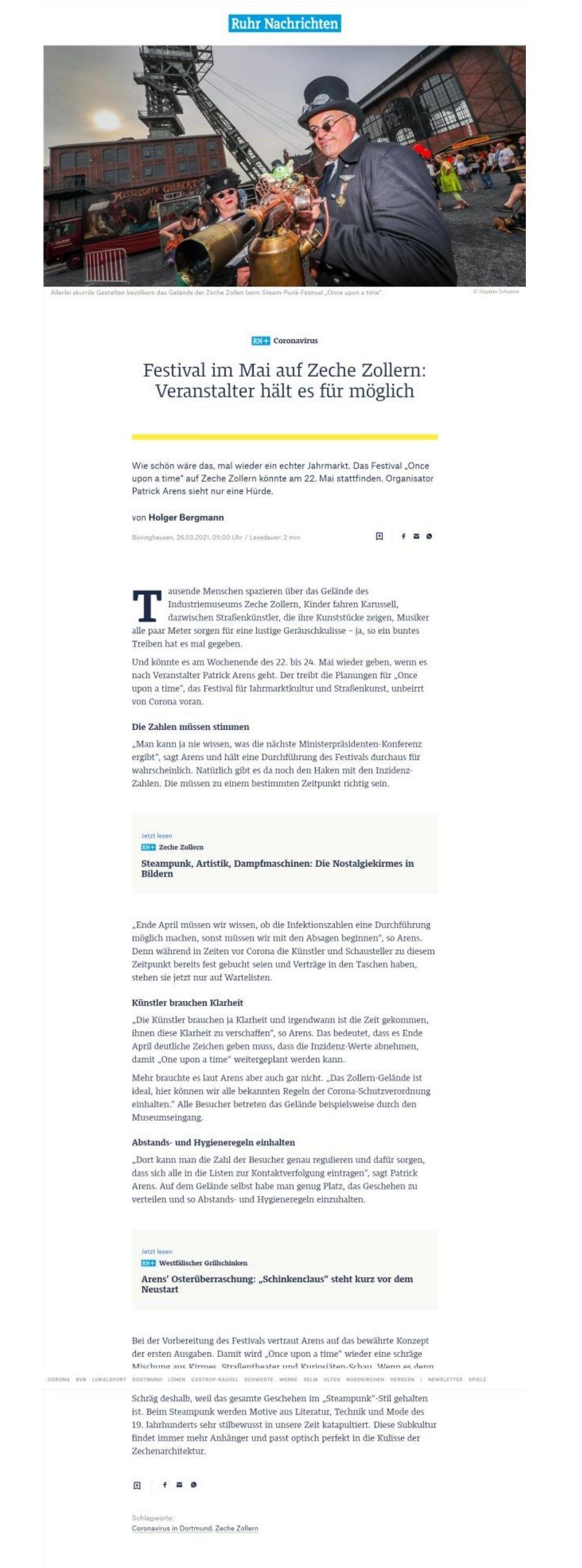 +++PRESSE-NEWS+++ - PRESSEMITTEILUNGEN