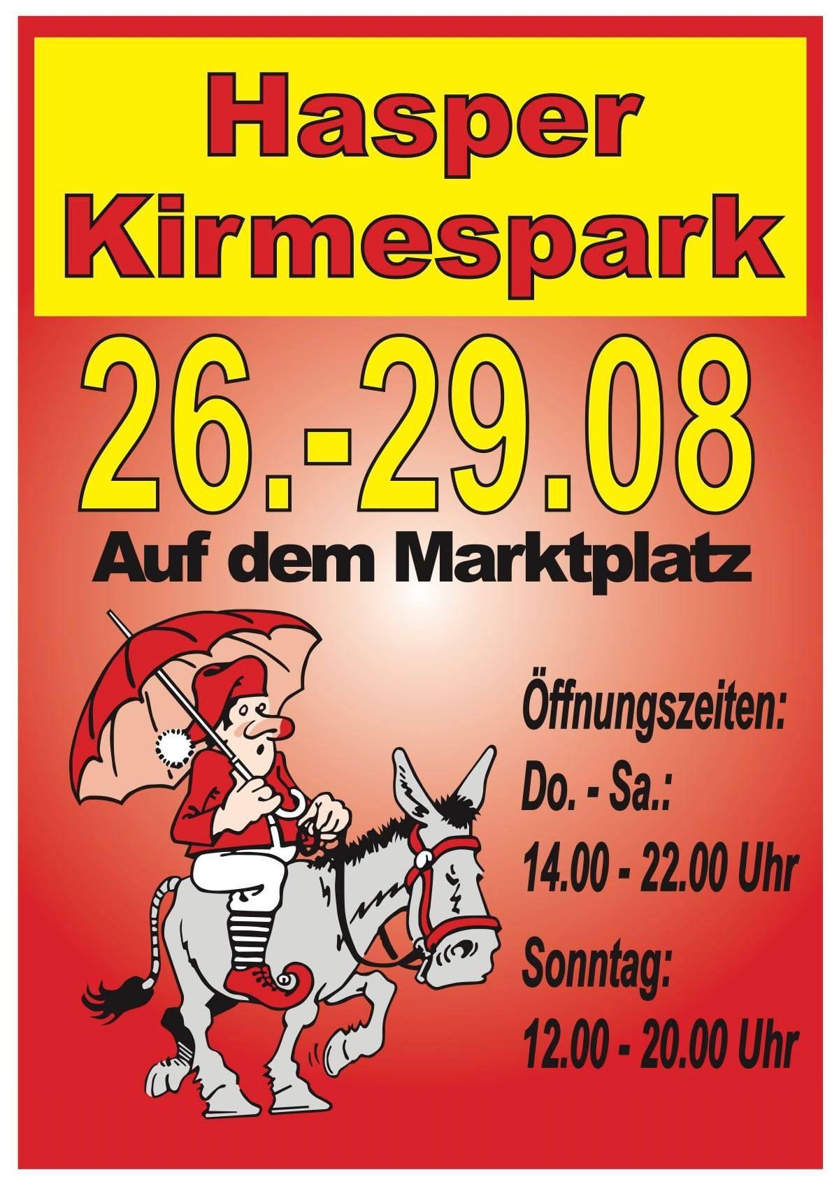 Empfehlungen   Hagener Weihnachtsmarkt