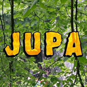 Julianenparkfest