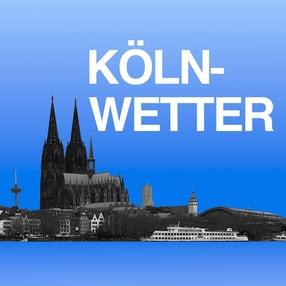 Start | Köln-Wetter, Nippes-Wetter