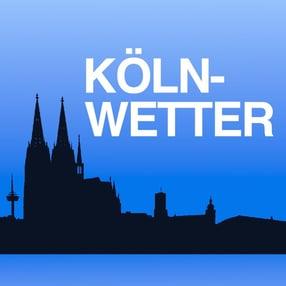 Mond | Köln-Wetter