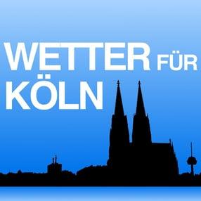 Anmelden | Köln-Wetter, Nippes-Wetter