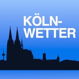 Köln-Wetter