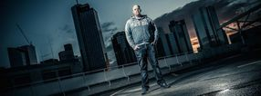 Soundcloud | Dominic Banone