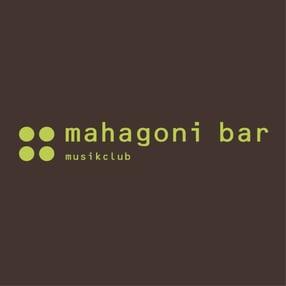 Tickets | Mahagoni Bar