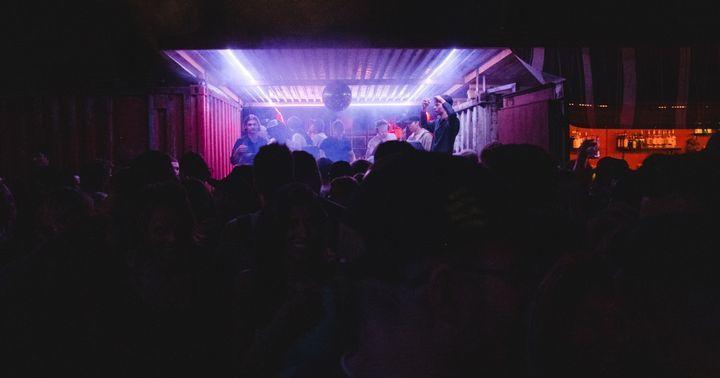 Aktuell | Mahagoni Bar