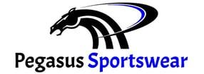 Hoodies and Sweats | Pegasus Sportswear