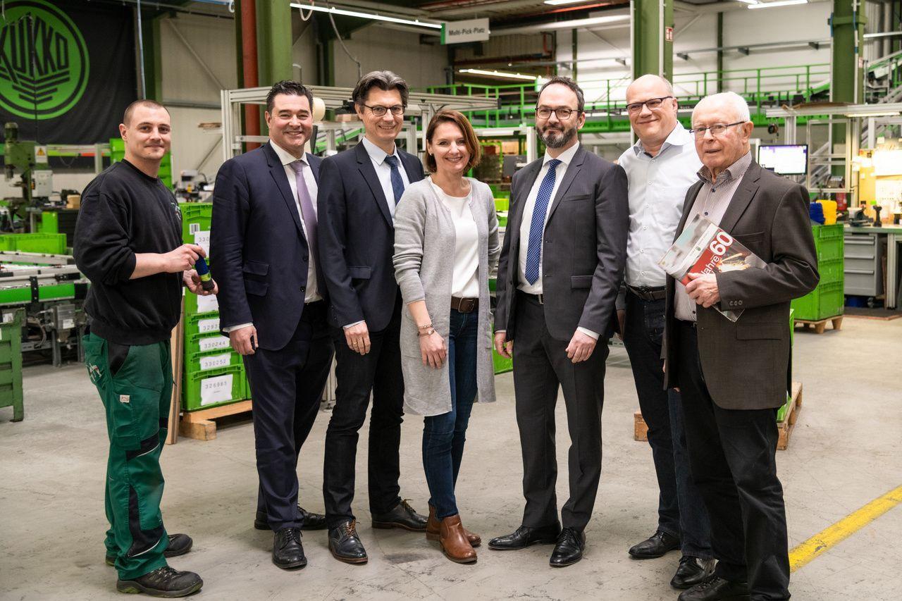 Aktuell   Hildener Industrie-Verein e.V.